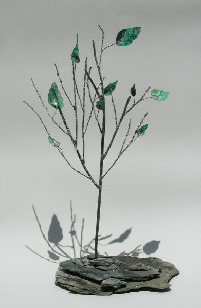 smtree356.jpg